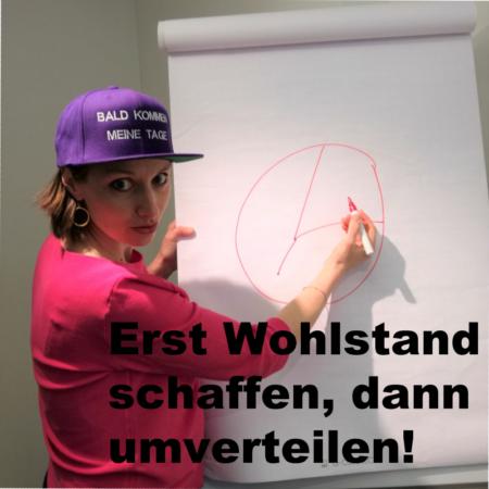 Finanzen & Wirtschaft_web