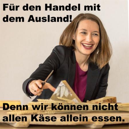 Offene Schweiz_web